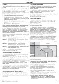 iDEAl EsPRit - Ideal Heating - Page 7