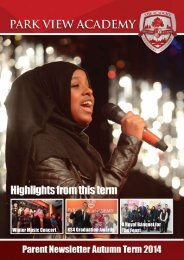 Winter Newsletter 2014 low res