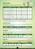 actividades deportivas y acuáticas - Ayuntamiento de Mairena del ... - Page 4