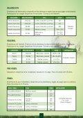 actividades deportivas y acuáticas - Ayuntamiento de Mairena del ... - Page 5