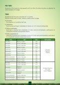 actividades deportivas y acuáticas - Ayuntamiento de Mairena del ... - Page 6