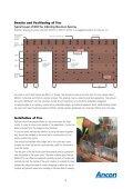 CAVITY WALL TIES - mkm.strawberryadm... - Page 5
