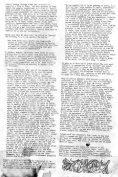 Volume 3 No. 2: February 1974 - Craig Sams - Page 5