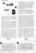 Volume 3 No. 2: February 1974 - Craig Sams - Page 7