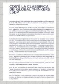 GT-2014 - Page 2
