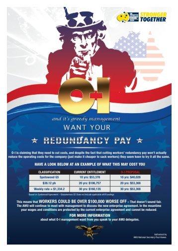 OIG 006 flyer REDUNDANCY PAY.pdf