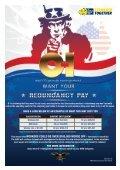 OIG 006 flyer REDUNDANCY PAY.pdf - Page 4