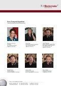 Katalog 2013 - Holz in Form Niedermeier GmbH - Page 5