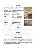 Angebot - Orgelbau Walcker-Mayer - Seite 7