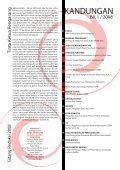 Bidang Keserasian Elektromagnet FOKUS - UTHM Library - Page 2
