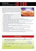 Bidang Keserasian Elektromagnet FOKUS - UTHM Library - Page 3