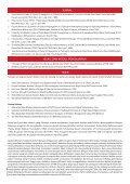 Bidang Keserasian Elektromagnet FOKUS - UTHM Library - Page 6