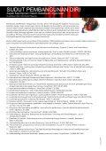 Bidang Keserasian Elektromagnet FOKUS - UTHM Library - Page 7
