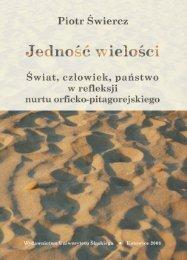 Piotr Świercz - Śląska Biblioteka Cyfrowa