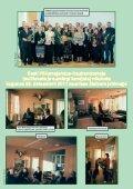 Eesti loomakasvatus 2011. aastal - Tõuloomakasvatus - Page 2