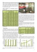 Eesti loomakasvatus 2011. aastal - Tõuloomakasvatus - Page 5