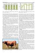 Eesti loomakasvatus 2011. aastal - Tõuloomakasvatus - Page 6