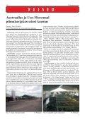 Eesti loomakasvatus 2011. aastal - Tõuloomakasvatus - Page 7