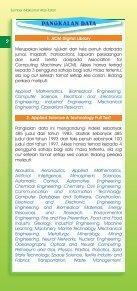 Sumber Maklumat Atas Talian - UTHM Library - Page 4