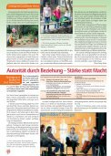 Kinder- und Jugenddorf Klinge, Seckach - Seite 6