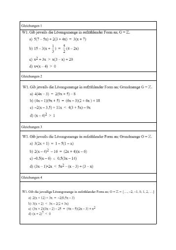 Fein Vereinfachung Radikale Ausdrücke Arbeitsblatt Algebra 2 ...