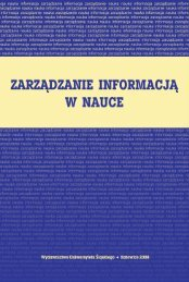 Śląska Biblioteka Cyfrowa
