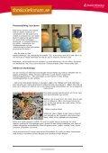 Arbeta Reggio Emilia-inspirerat även i skolan! - FörskoleForum - Page 2