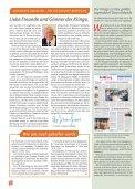 Die Klinge - Kinder- und Jugenddorf Klinge, Seckach - Seite 2