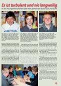 Die Klinge - Kinder- und Jugenddorf Klinge, Seckach - Seite 3