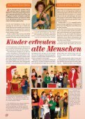 Die Klinge - Kinder- und Jugenddorf Klinge, Seckach - Seite 6