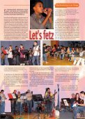 Die Klinge - Kinder- und Jugenddorf Klinge, Seckach - Seite 7