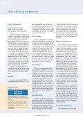 Vuosikertomus 2006 - Kehittämiskeskus Oy Häme - Page 4