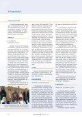 Vuosikertomus 2006 - Kehittämiskeskus Oy Häme - Page 6
