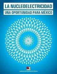 La Nucleoelectricidad – Resumen Ejecutivo - Academia de Ingeniería