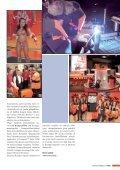 Kemppi sambasi tuote - Page 7