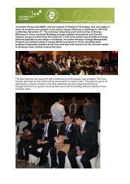 Download news bulletin - NEEC