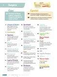 download gratuito - Logweb - Page 4
