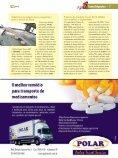 download gratuito - Logweb - Page 7