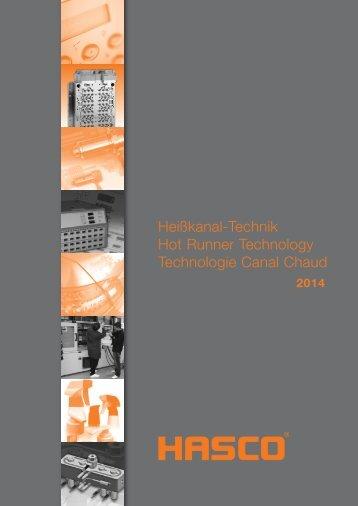 HK_Katalog 05_11.pdf - Hasco