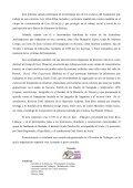 Homenaje a l@s esclav@s del franquismo Puerto ... - Otras Memorias - Page 2