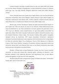 Homenaje a l@s esclav@s del franquismo Puerto ... - Otras Memorias - Page 4
