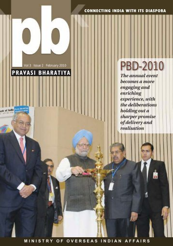 P 2-3_Page2-3.qxd - Overseas Indian