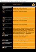 Vorschriften zur Winterausrüstung (in Europa für Lkw und - Seite 4