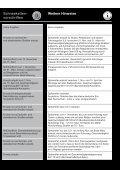 Vorschriften zur Winterausrüstung (in Europa für Lkw und - Seite 5