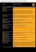 Vorschriften zur Winterausrüstung (in Europa für Lkw und - Seite 6