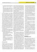 Ein Überblick zur Technologie moderner Schlauchliner - Page 4