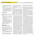 Ein Überblick zur Technologie moderner Schlauchliner - Page 5
