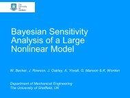 view presentation - ICMS