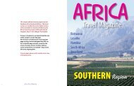 here - air highways - magazine of open skies, world airlines and ...