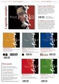 A4 Mozart def (Page 1) - Harmonia Mundi - Page 3